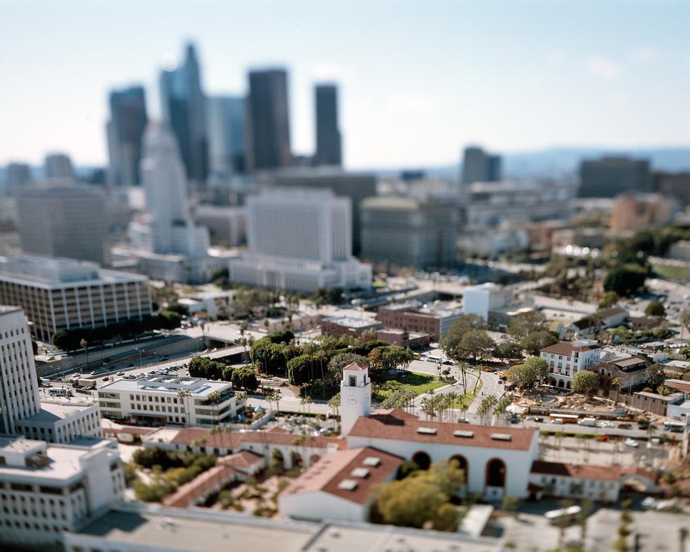 downtown-04.jpg