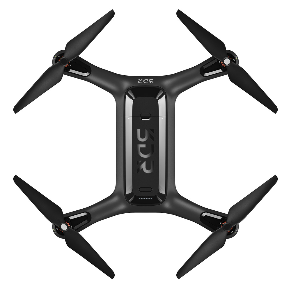 drone-top-view.jpg