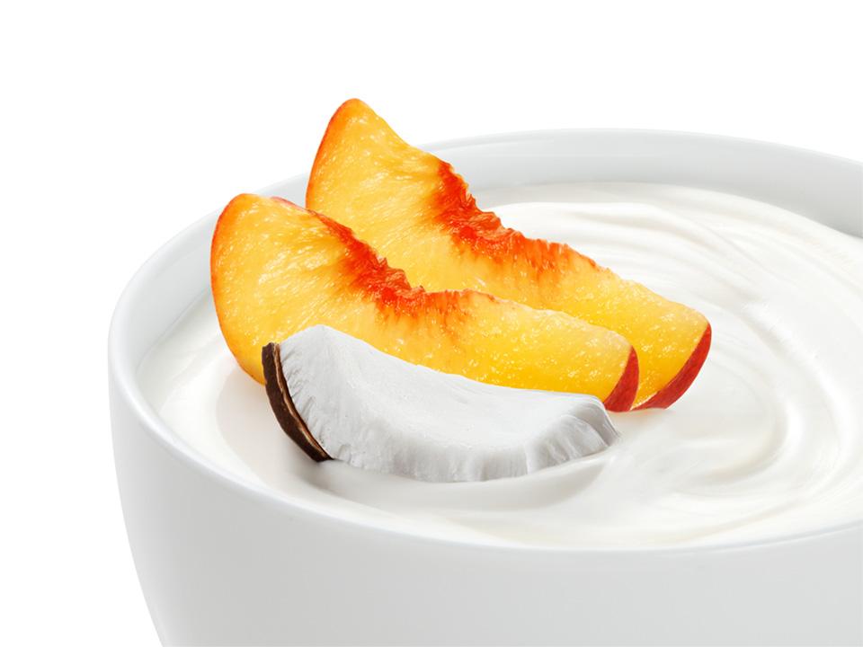 peach-coconut-1.jpg