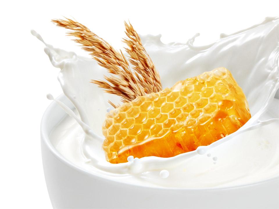 HoneyOats-2.jpg