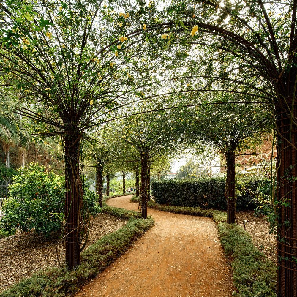 160304_5O1A9829_Garden_DD.jpg