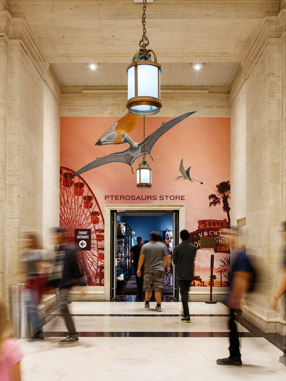 160715_5O1A3556_pterosaurs_exhibit_DD.jpg