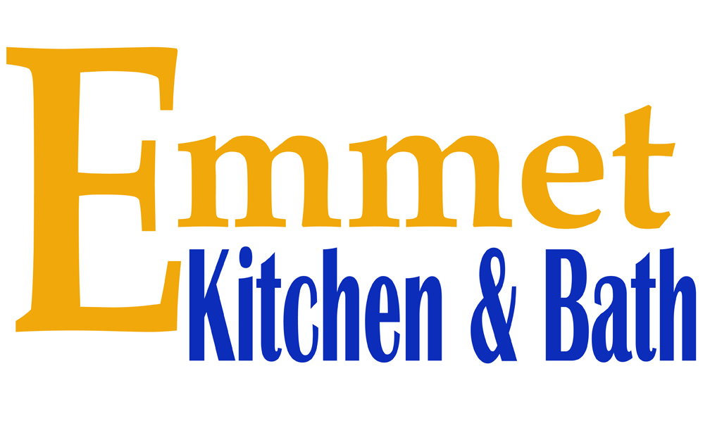 Emmet Kitchen & Bath