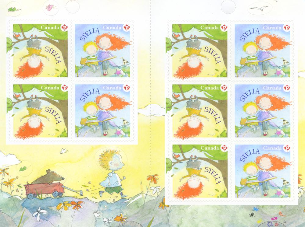Stamp-image-3.jpg