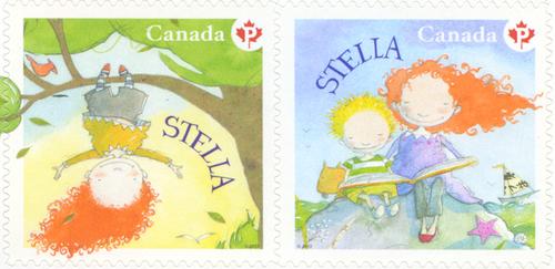 Stamp-image-2.jpg