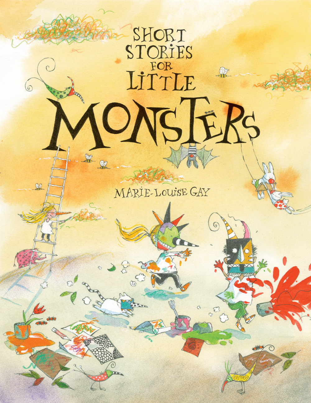 ShortStoriesForLittleMonsters_HCJ_Front copie.jpg