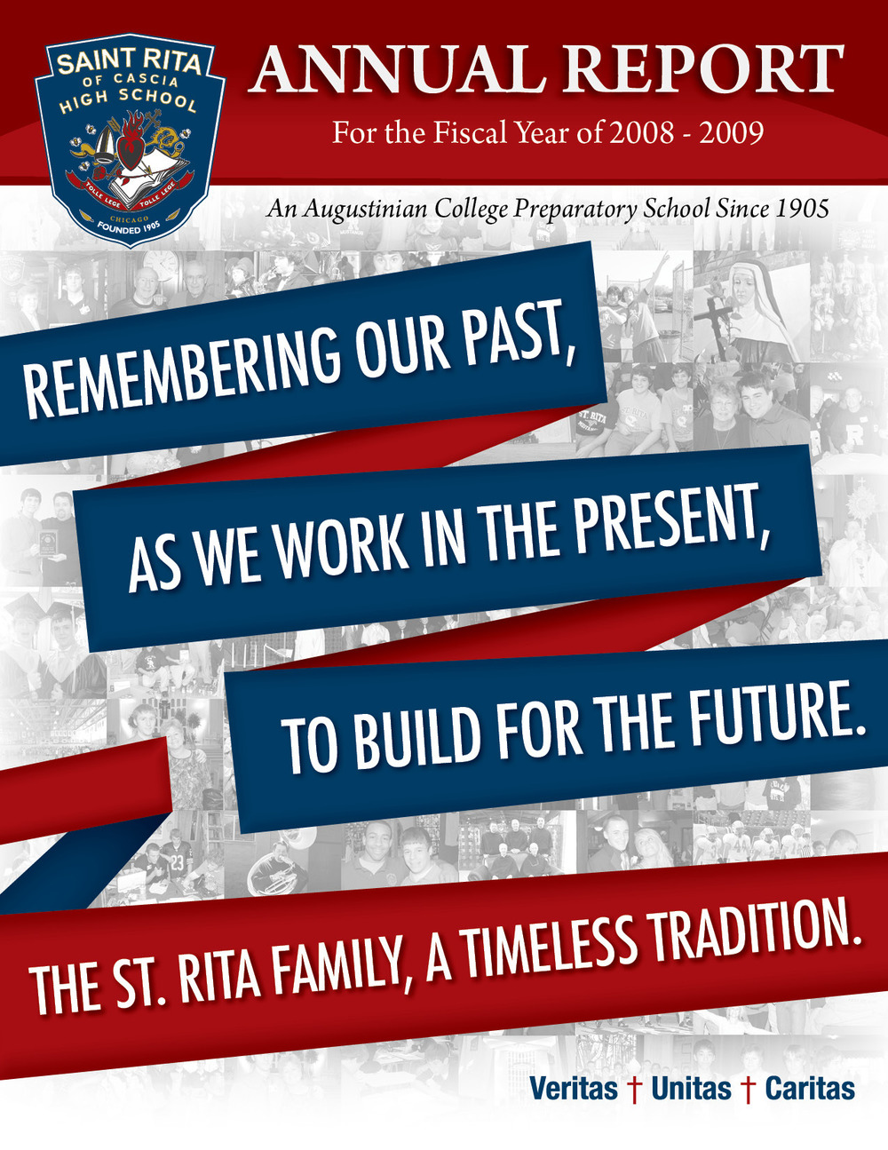 08-09 St. Rita Annual Report-1.jpg
