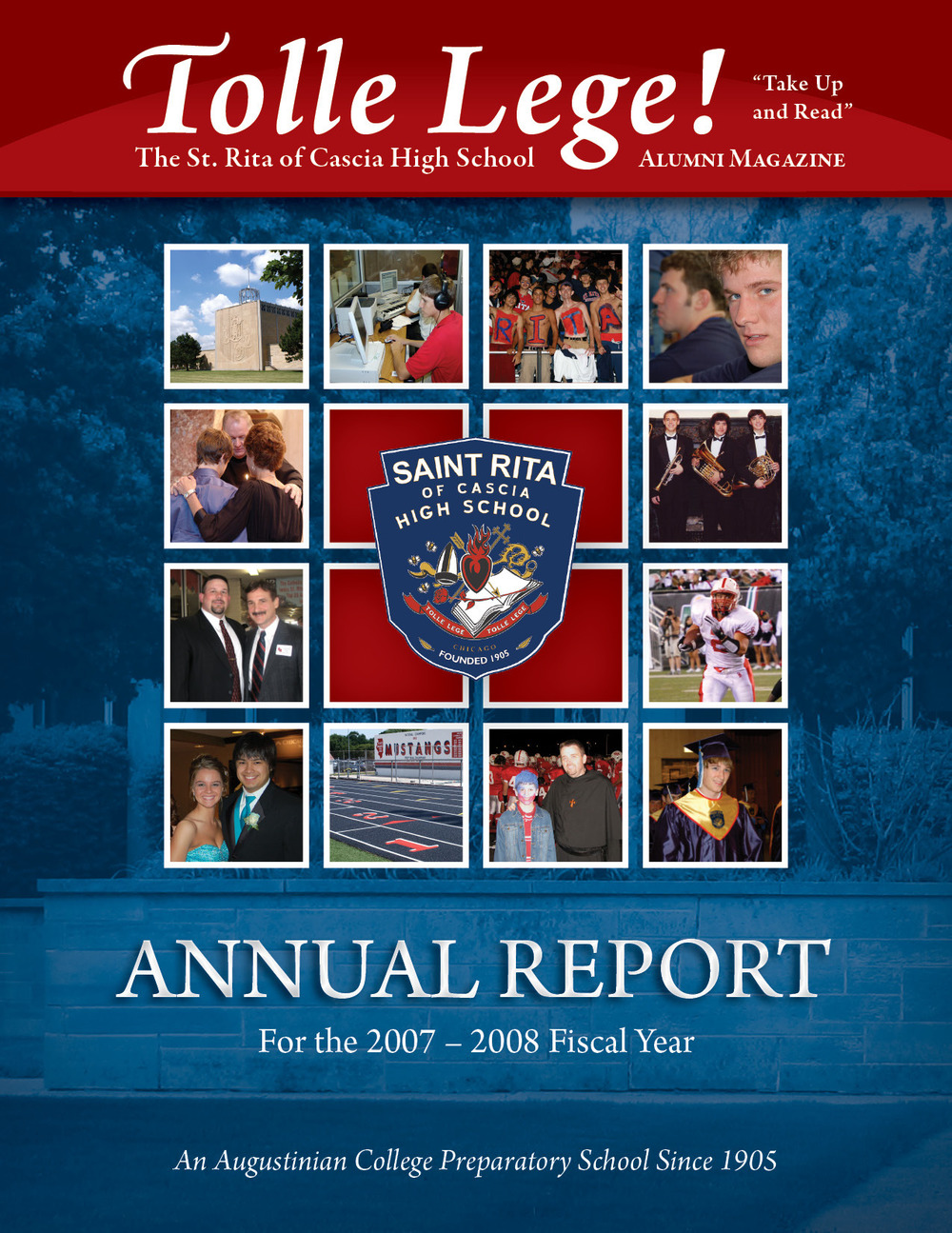 01 SR Annual Report.jpg