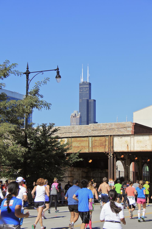 Chicago Marathon 206.jpg
