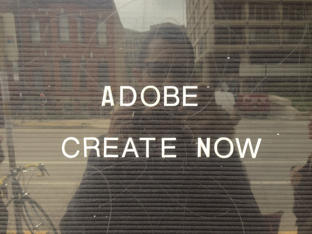Adobe_Create_Now 4.jpg