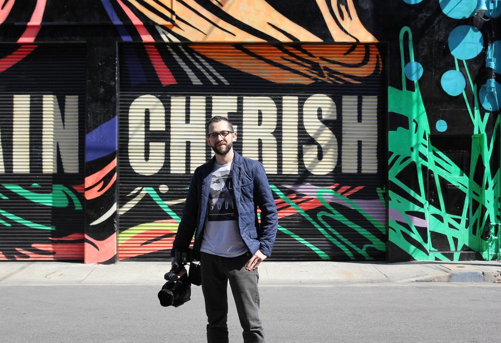 L.A. Cherish.jpg