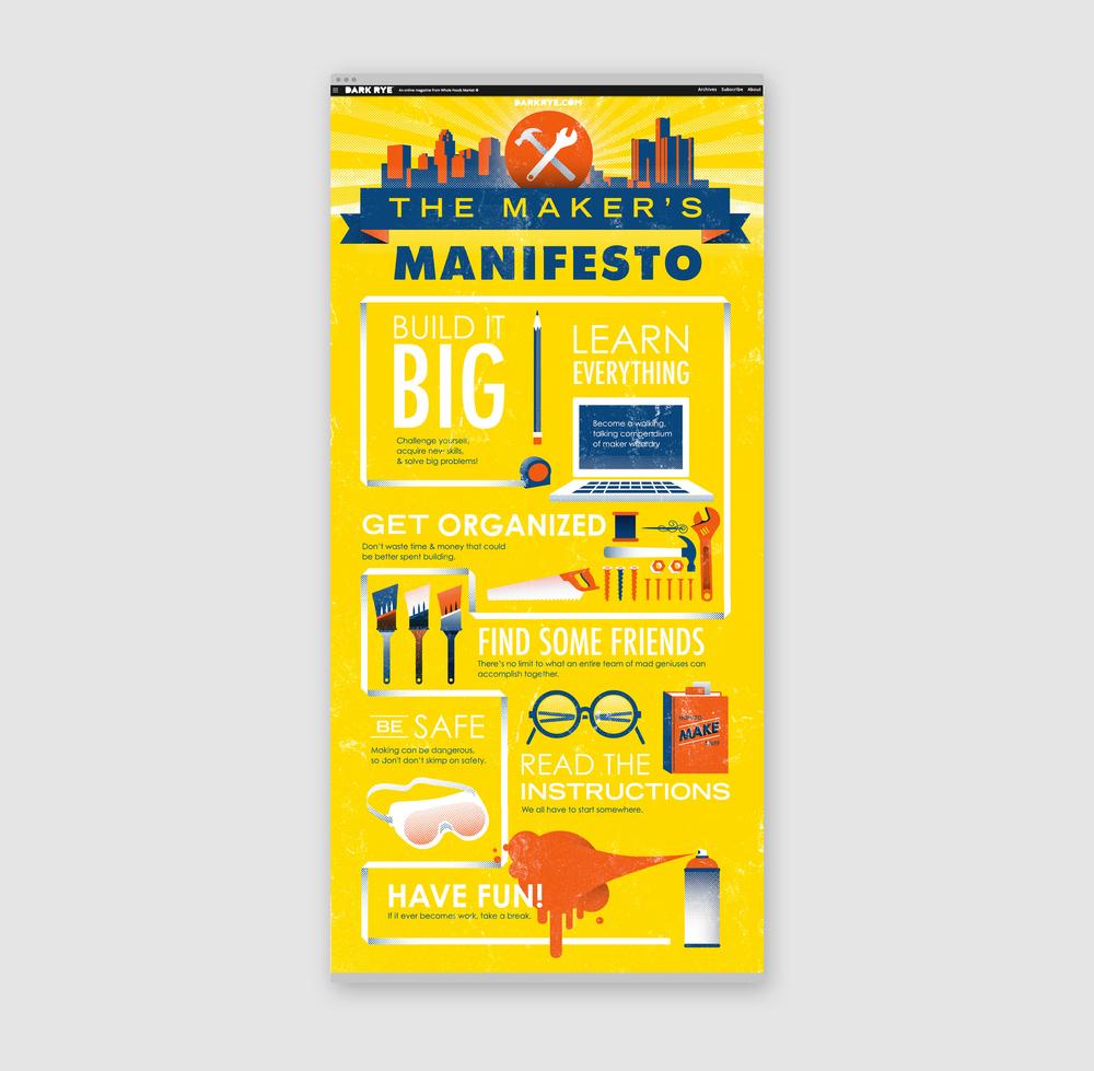 Makers Manifesto.jpg