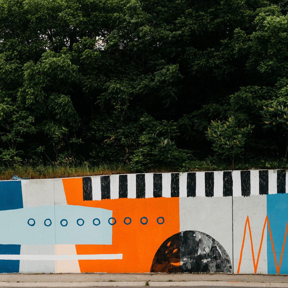 UICA Mural Full_6.jpg