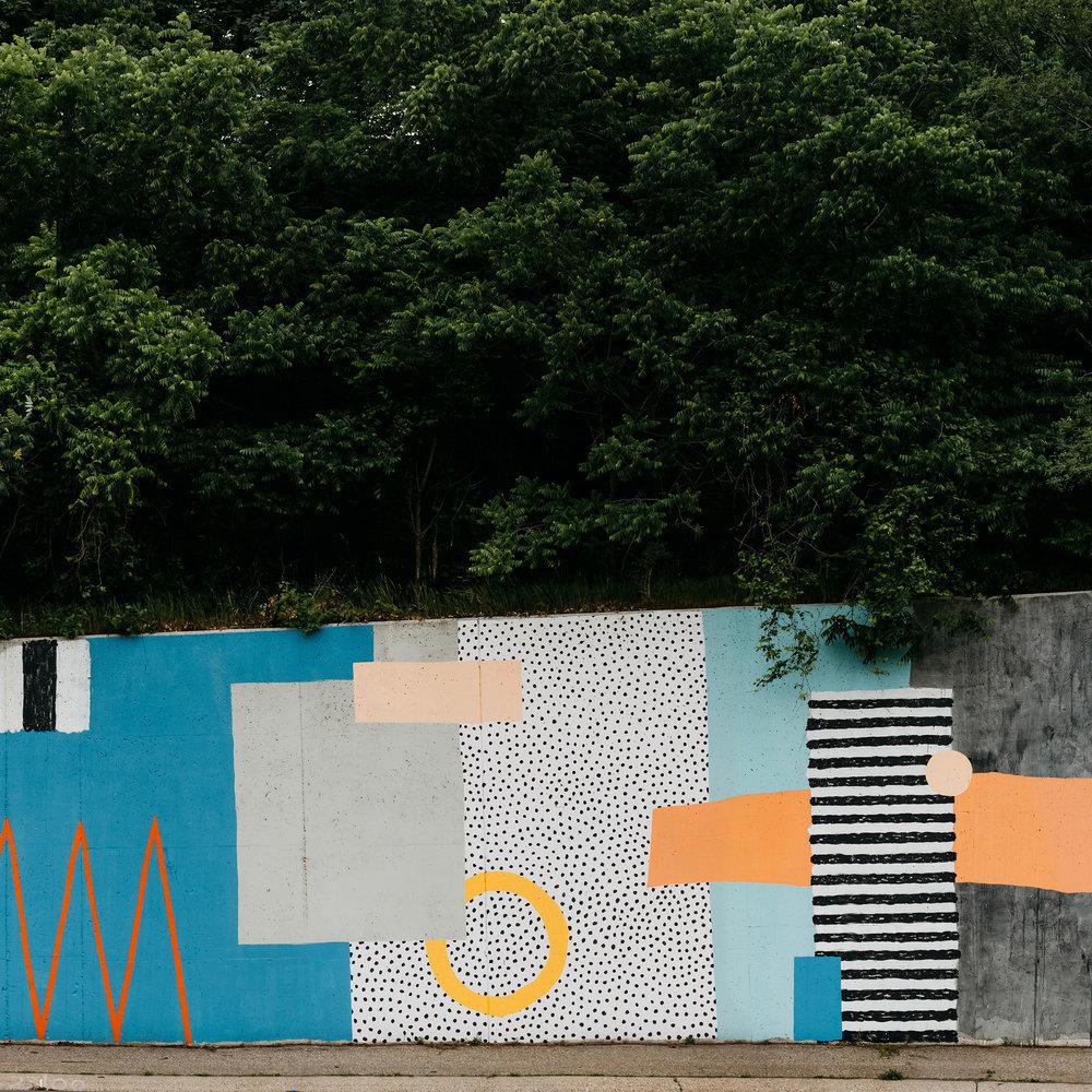 UICA Mural Full_7.jpg