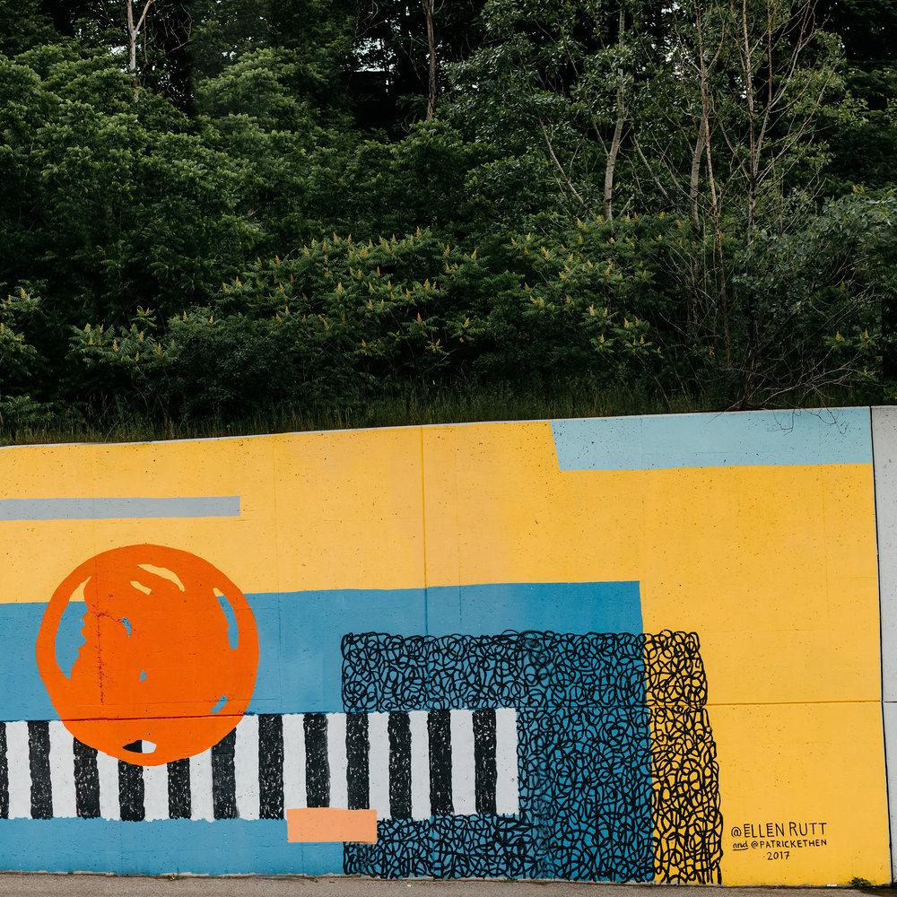 UICA Mural Full_9.jpg