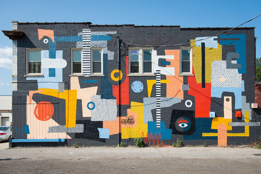 EllenRutt_JuxtapozMuralProject_Photo_STELLY-1_small.jpg