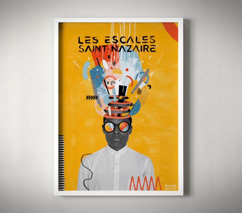 Les Escales Poster.jpg