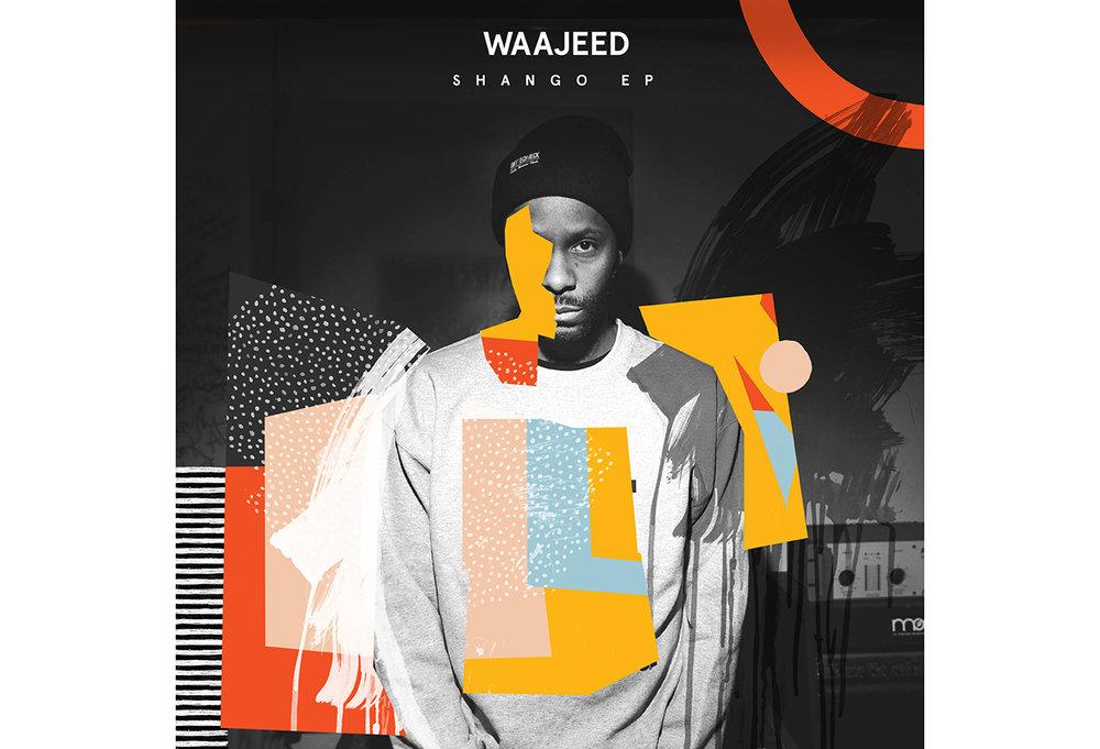 Waajeed_Shango EP_Final_web.jpg