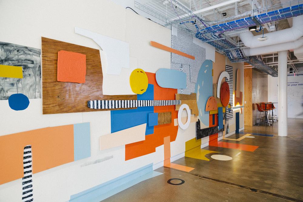 FB Mural-4.jpg