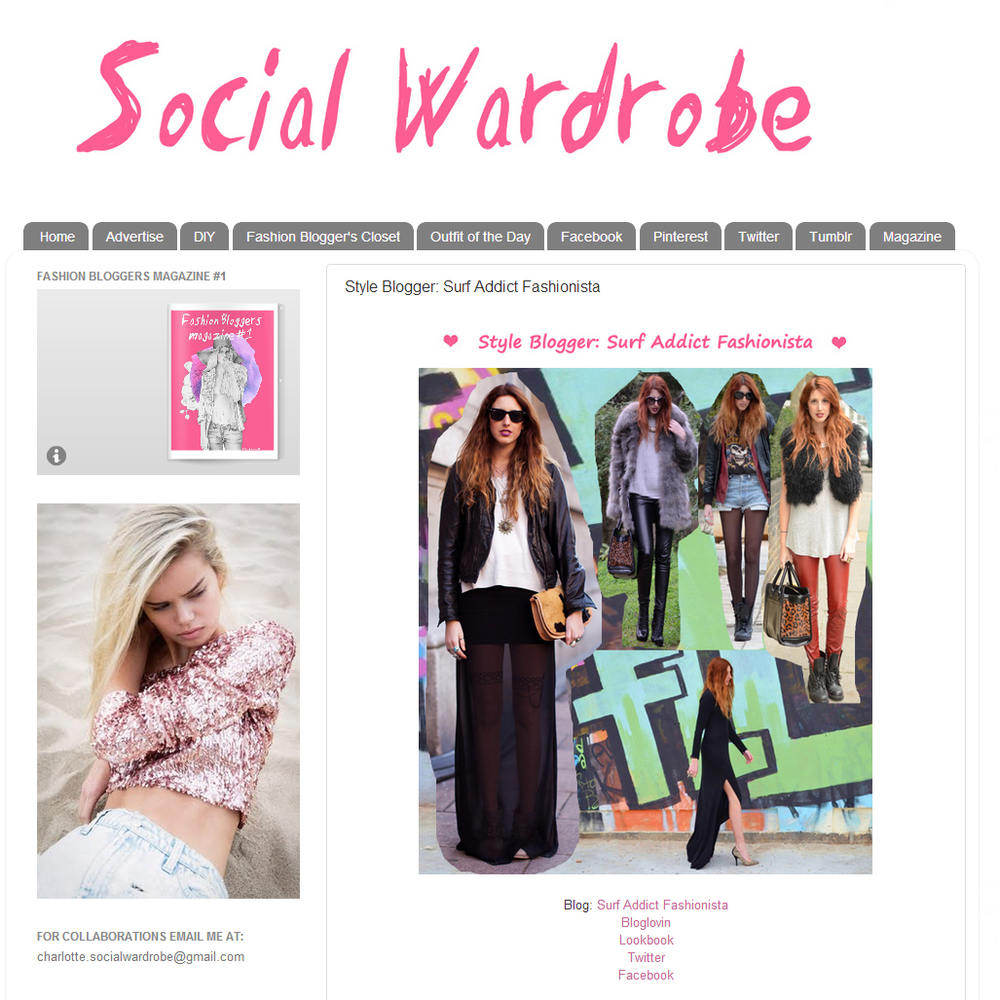 social wardrobe.jpg