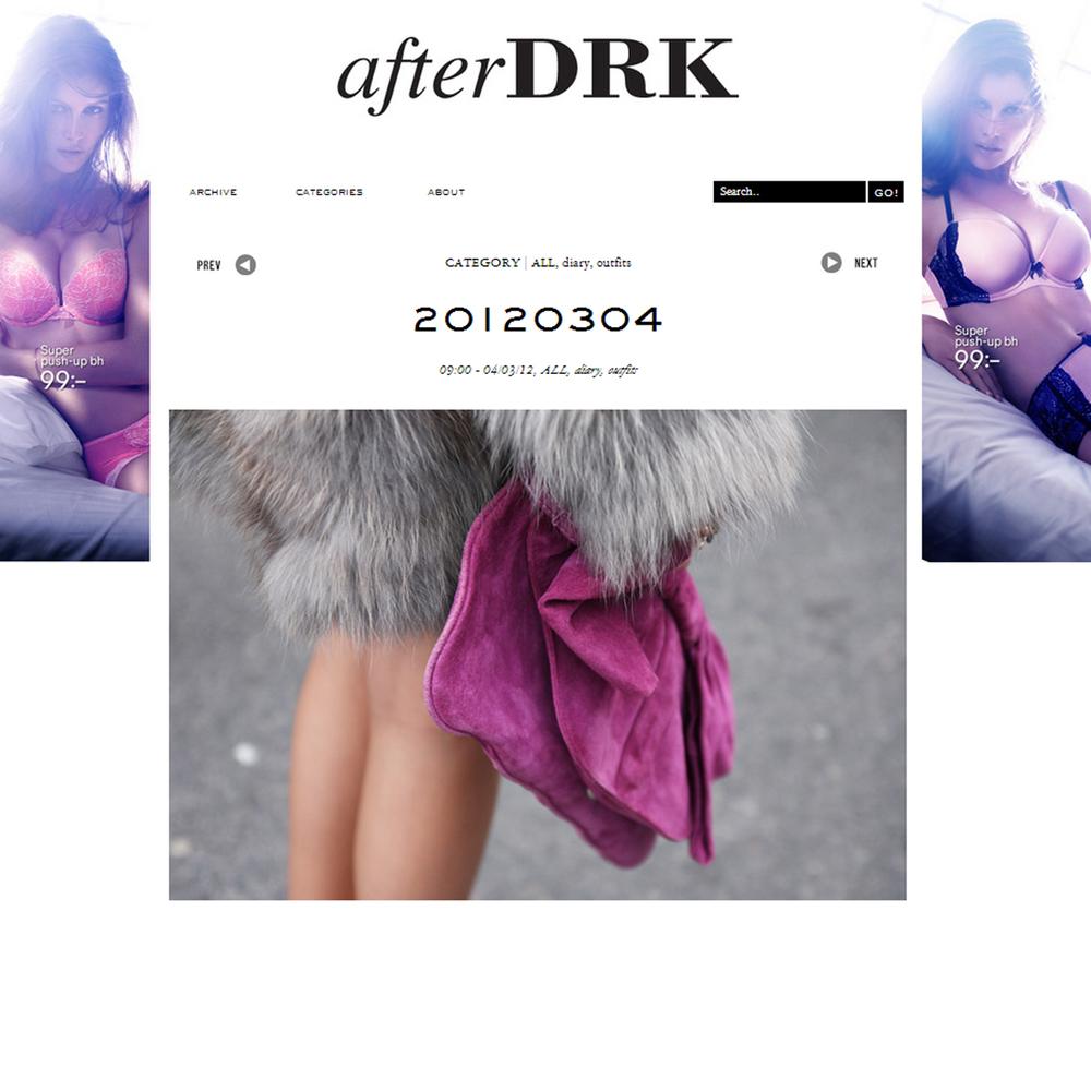 after drk.jpg