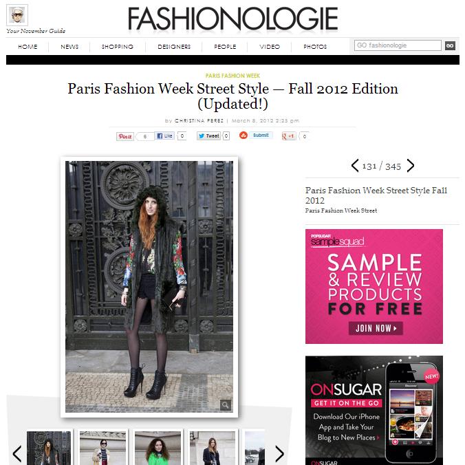 fashionologie.jpg