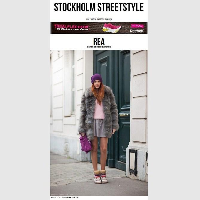 stockholme street style.jpg