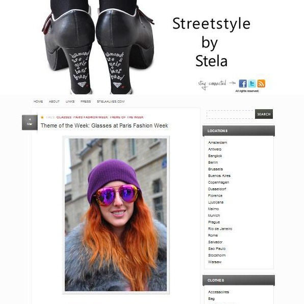 street style by stela 2.jpg