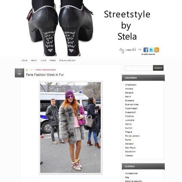 street style by stela.jpg