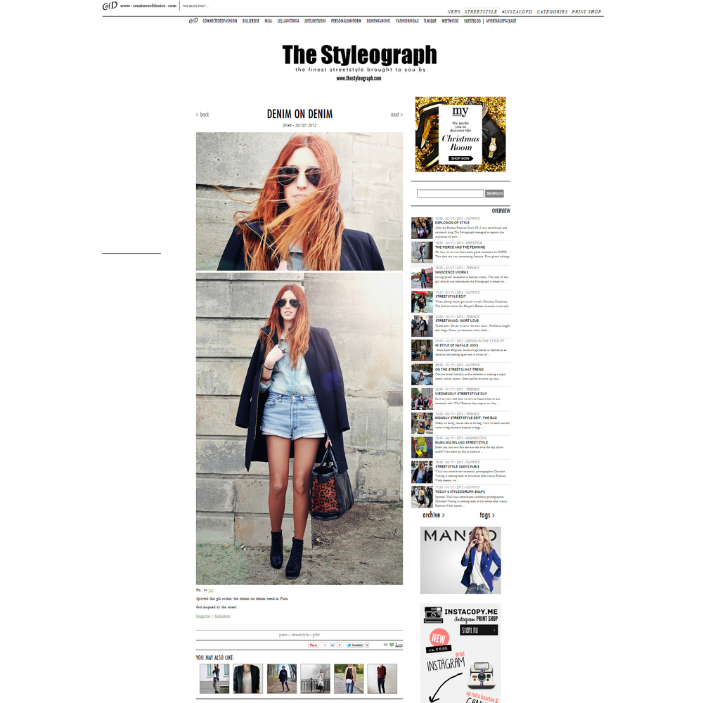 the styleograph- just like suchi.jpg