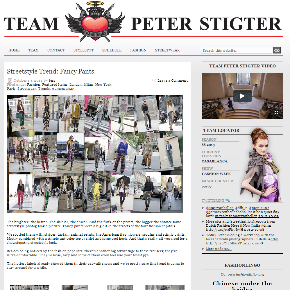 team peter stigter.jpg