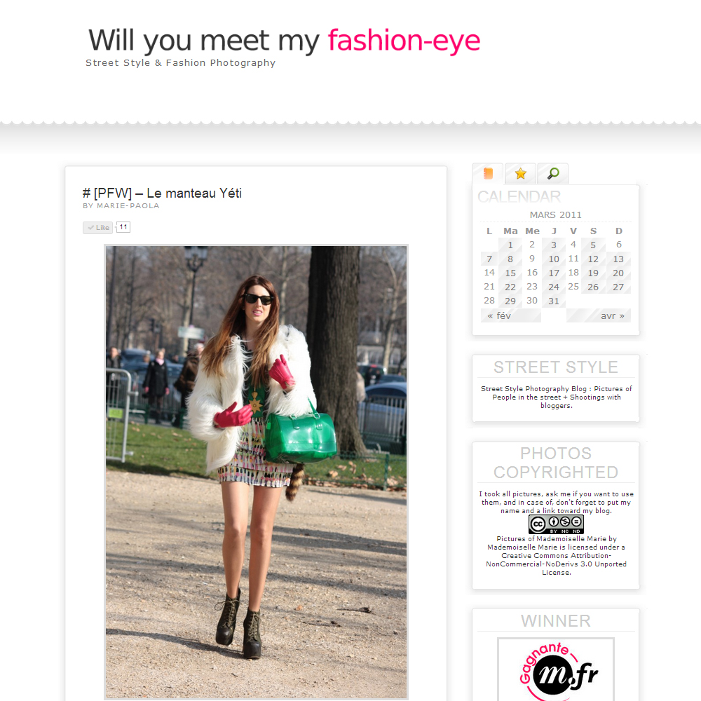 will you meet my fashion eye.jpg