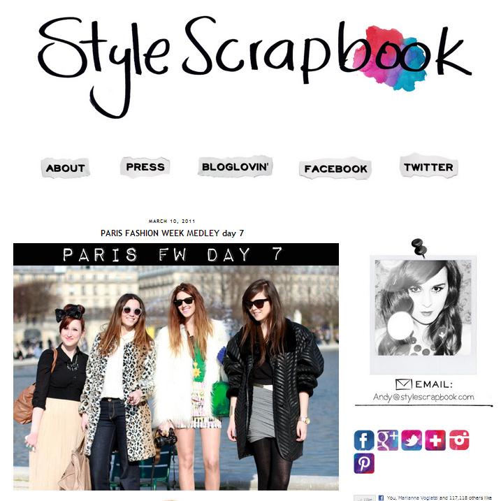 style scrapbook.jpg