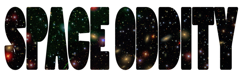 space oddity5.jpg