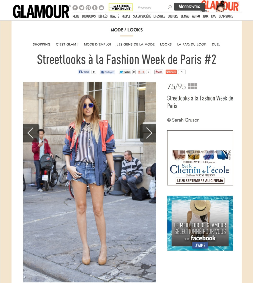 glamour- pfw sept 2012