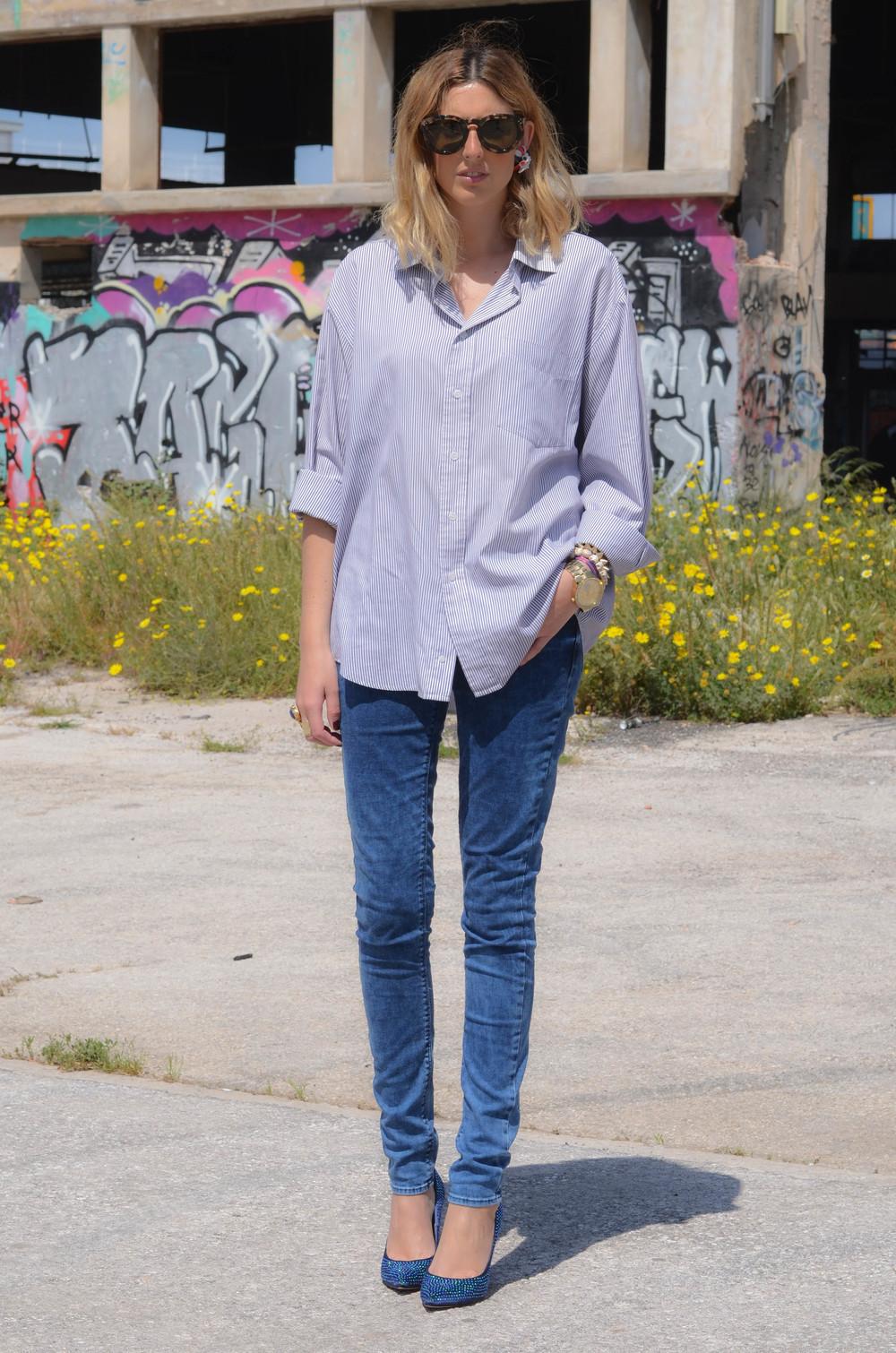 big_shirt_skinny_jeans8.jpg
