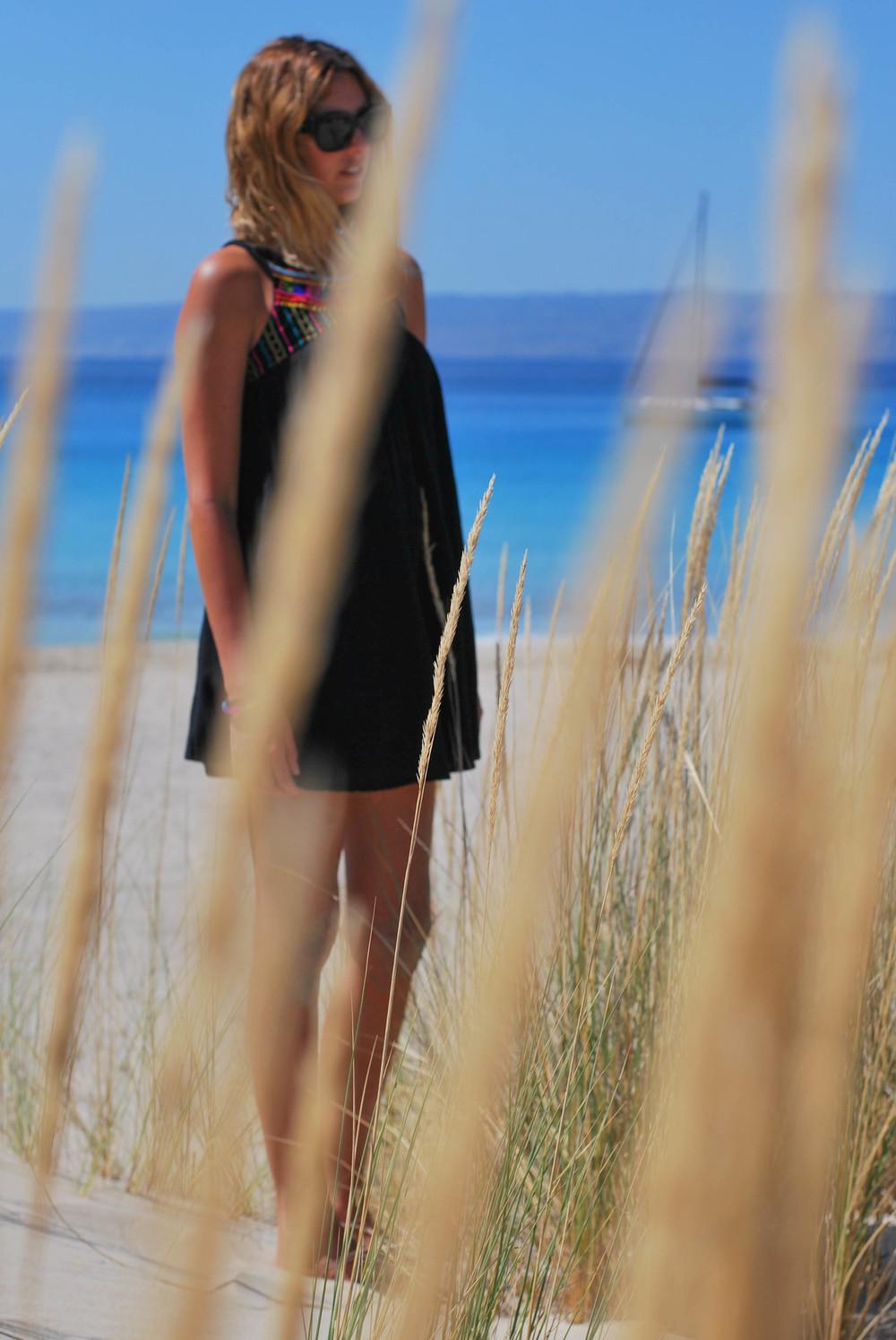 summer_paradise_5.jpg