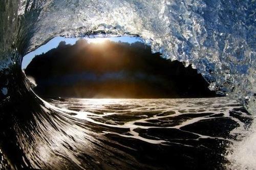 waves-5.jpg