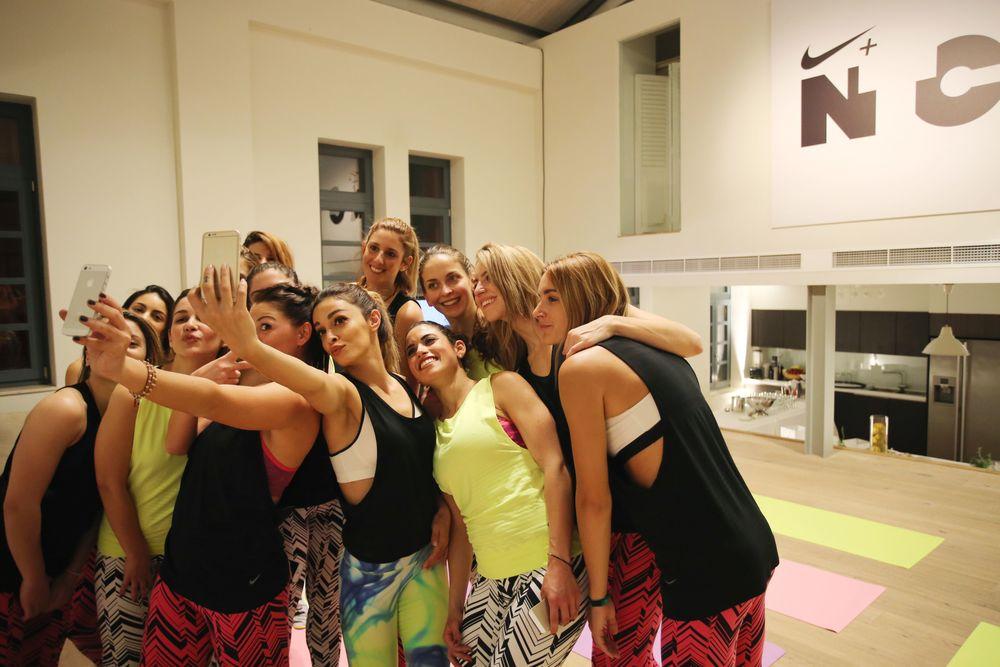 Nike+ Training Club_event 5.jpg