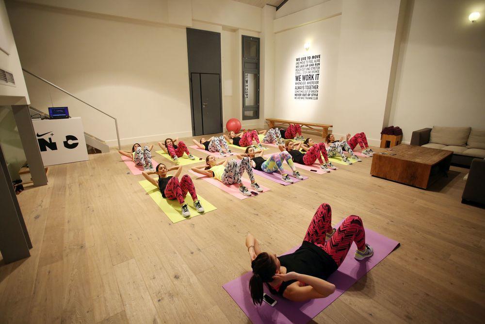 Nike+ Training Club_event 4.jpg