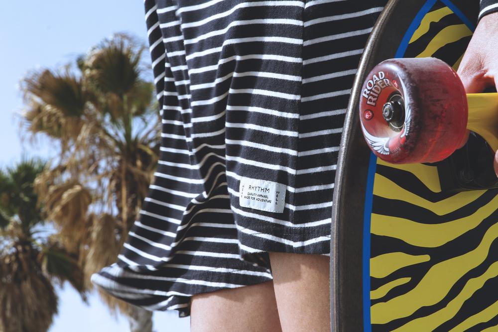 Rhythm-dress_013.jpg