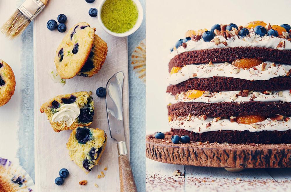 Boozy Choc Torte DUO.jpg