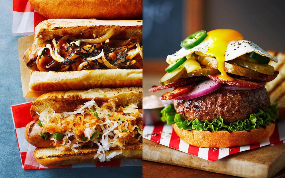 food1_5.jpg
