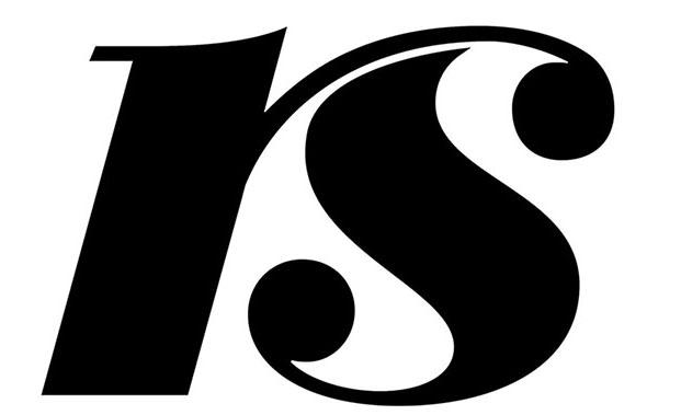 Intro Logo H.jpg