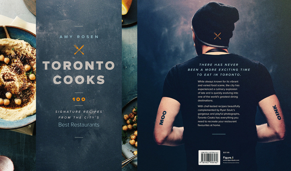 001TorontoCooksCover_Front.jpg