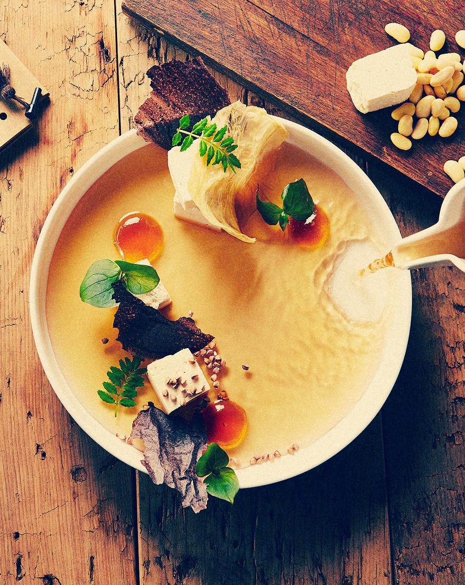 New_Food_004.jpg