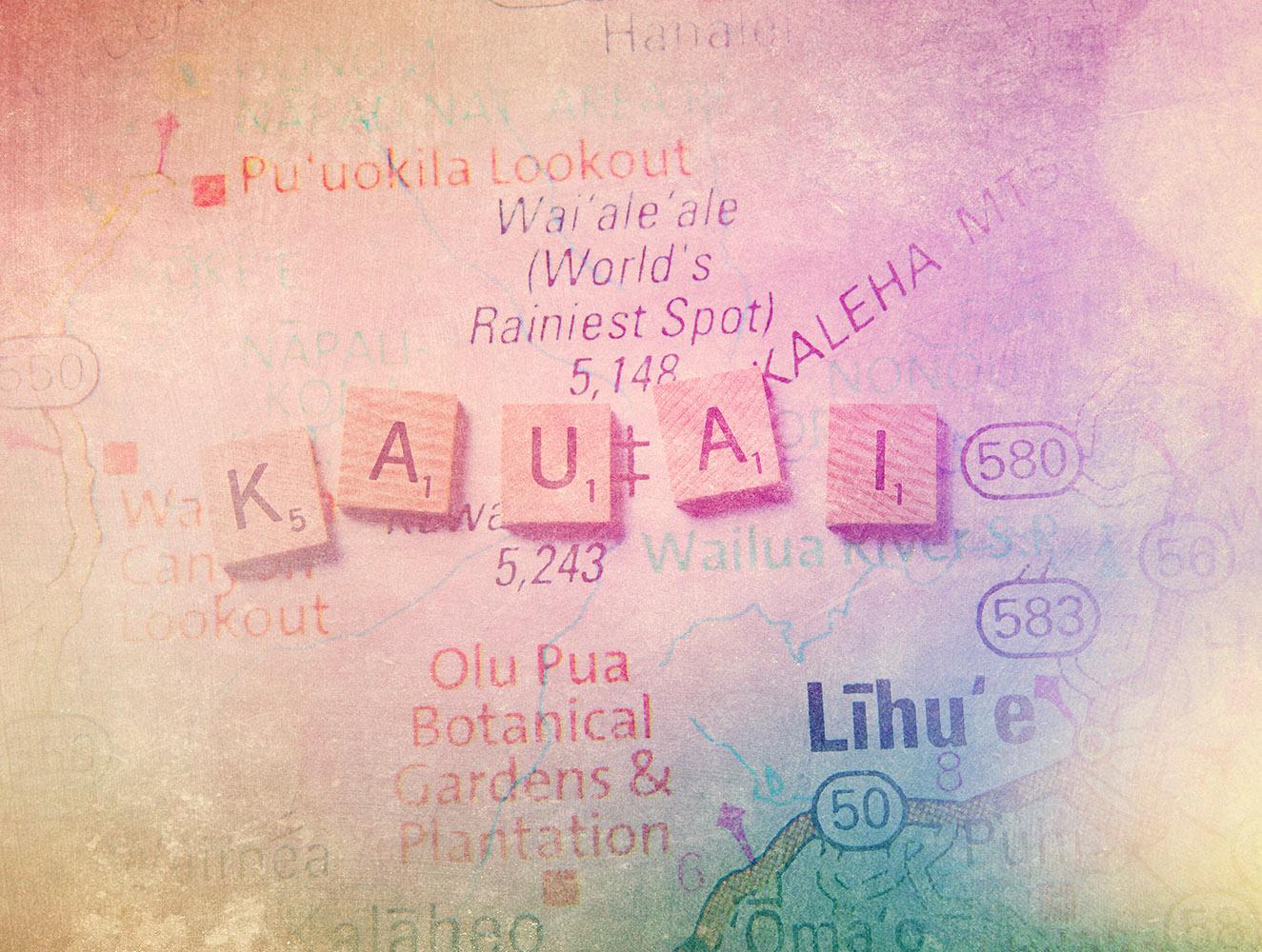 Kauai_001