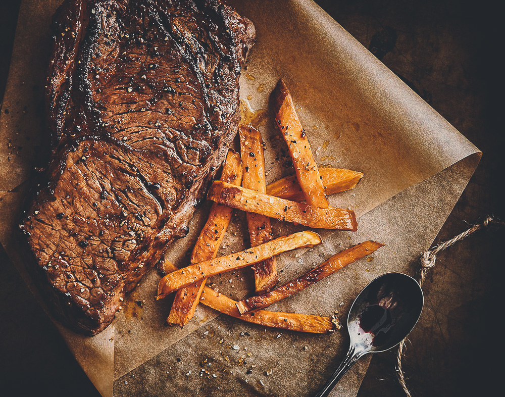 food1_3.jpg