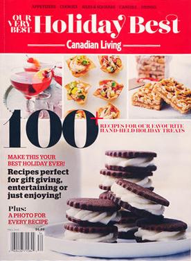 Canadian+Living+4 copy.jpg