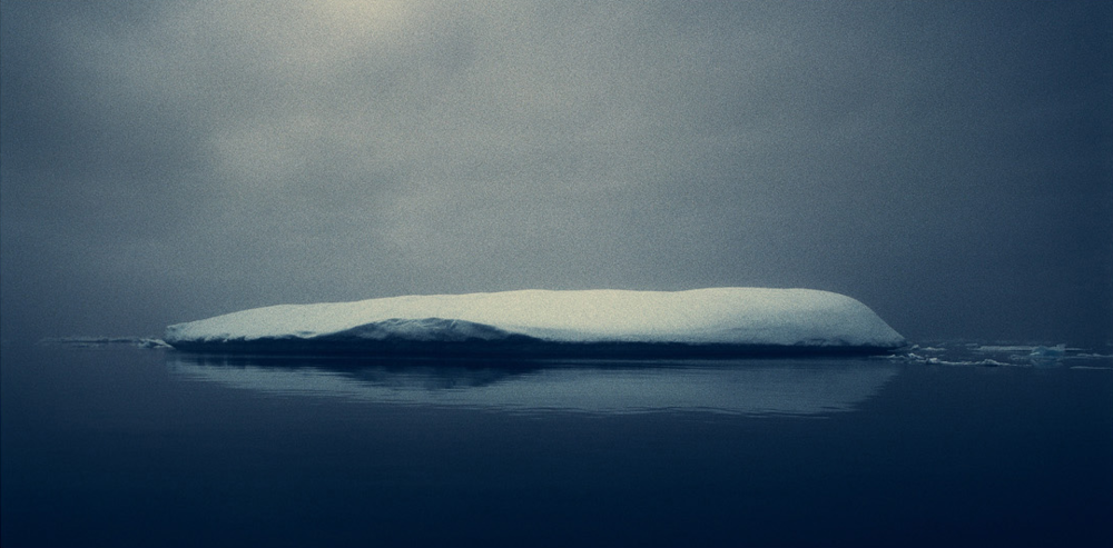 Newfoundland, 2008